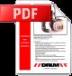 Catalogo E490 HDP450
