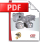 Catalogo HeliFlow Industrial Series