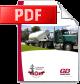 Dry Bulk Conveying Solutions (Spanish)