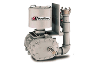 DuroFlow 4506, 4509 & 4512 – Copy
