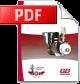 E490 HPD450 Brochure