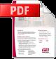 Gardner Denver Mobile Transport Products brochure