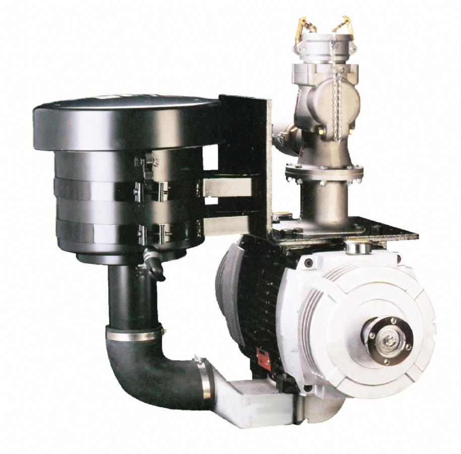 HPD450