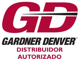 distribuidor-gardner-denver