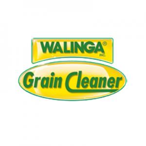 graincleaner3