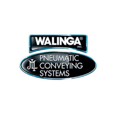 walinga2