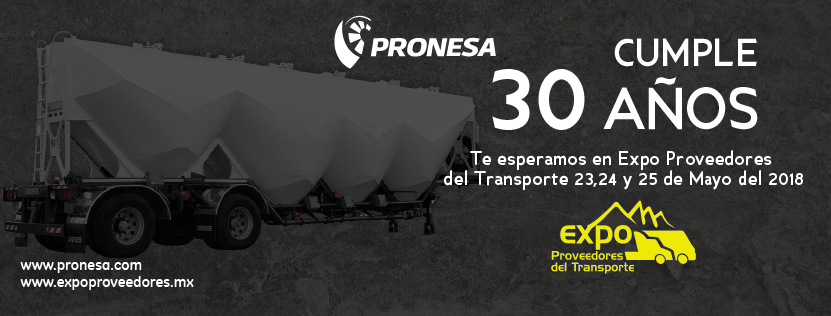 expo_transportes_18-03